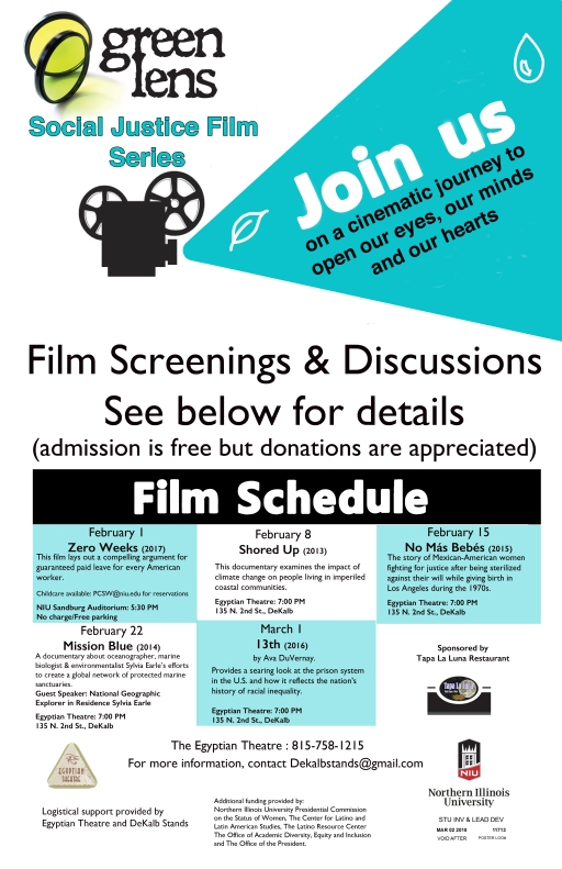Green Lens Film Festival Poster - Revised 2.pdf